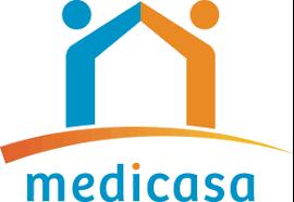 Medicasa