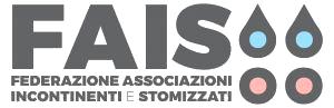 F.A.I.S.
