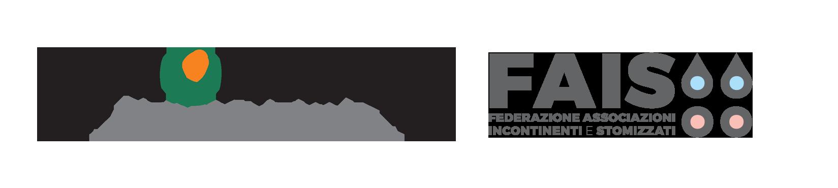 Senior Italia Federanziani, F.A.I.S.