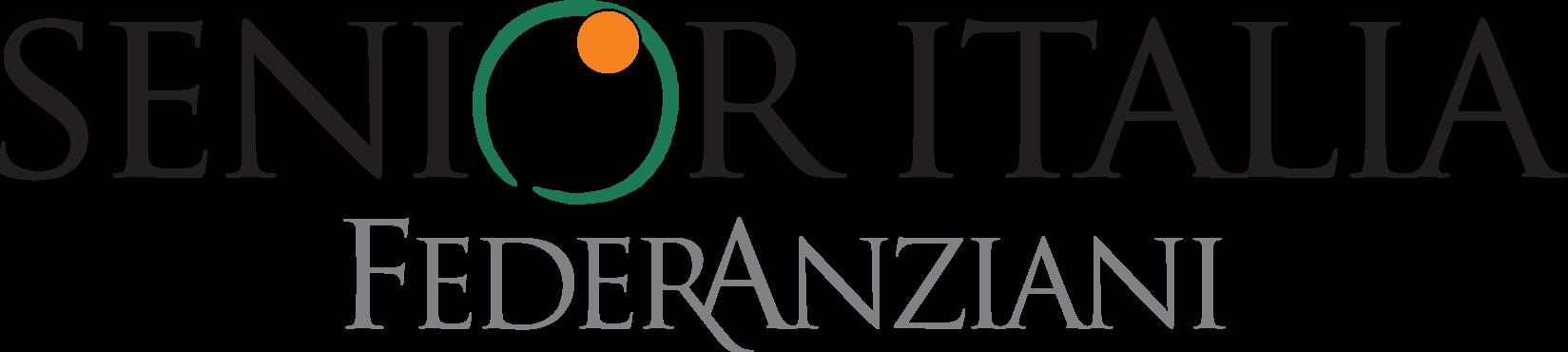 Senior Italia Federanziani